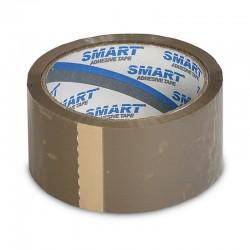 Taśma pakowna smart acrylic...