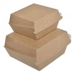 Opakowanie HAMBURGER BOX L...