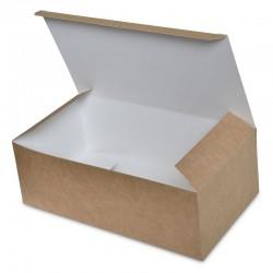 Opakowanie LUNCH BOX L ZE...