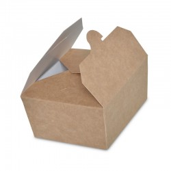 Opakowanie MINI LUNCH BOX