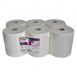Ręcznik papierowy rozwijany...